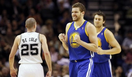 golden-state-warriors-vs-san-antonio-spurs-game-preview-41513